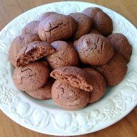 nutella-cookies-galletas