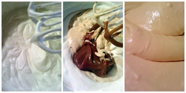 Chocotorta-crema-dulce-de-leche