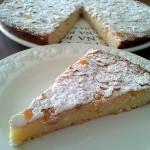 cheesecake-almendras-sin-tacc