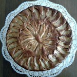 tarta-manzanas-expres
