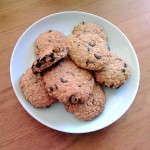 cookies-avena-chocolate