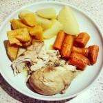 Puchero-pollo-verduras