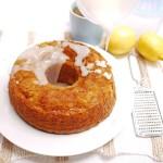 budin-bizcocho-limon