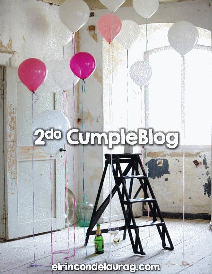 2 cumpleblog