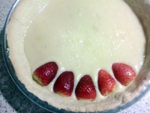 fresas-frutillas