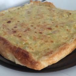 quiche-calabacin-zucchini