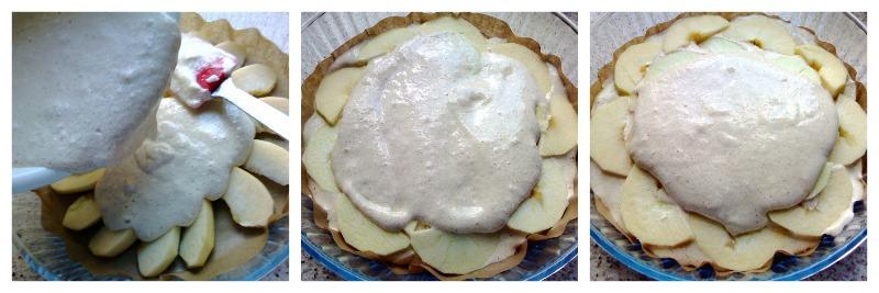 capas-manzana-masa