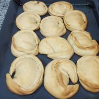empanadas-queso-cebolla-masa-criolla