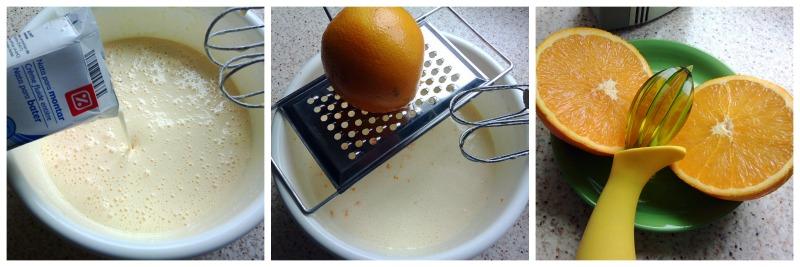 bundt-cake-citricos-budin-bizcocho-naranja-limon-mandarina