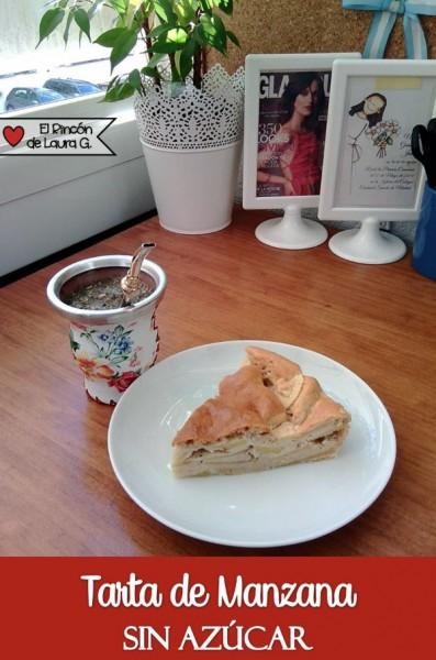 tarta-manzana-sin-azucar
