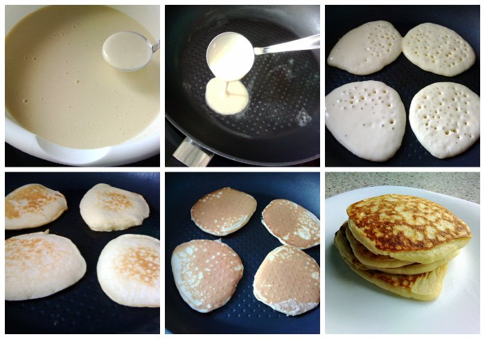 pancakes-tortitas-americanas