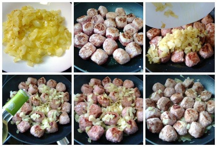 receta-albondigas-caseras-carne