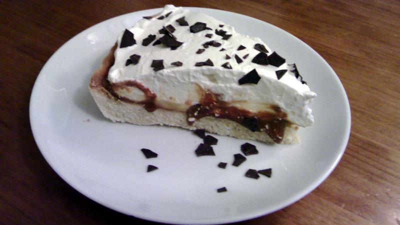 banoffee-pie-tarta-banana-crema-dulce