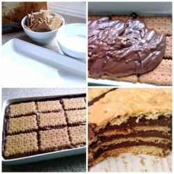 tarta-galletas-natillas
