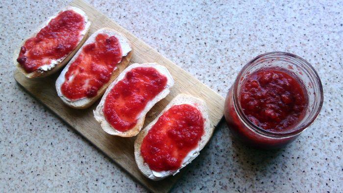 Mermelada-fresas-dulce-frutillas