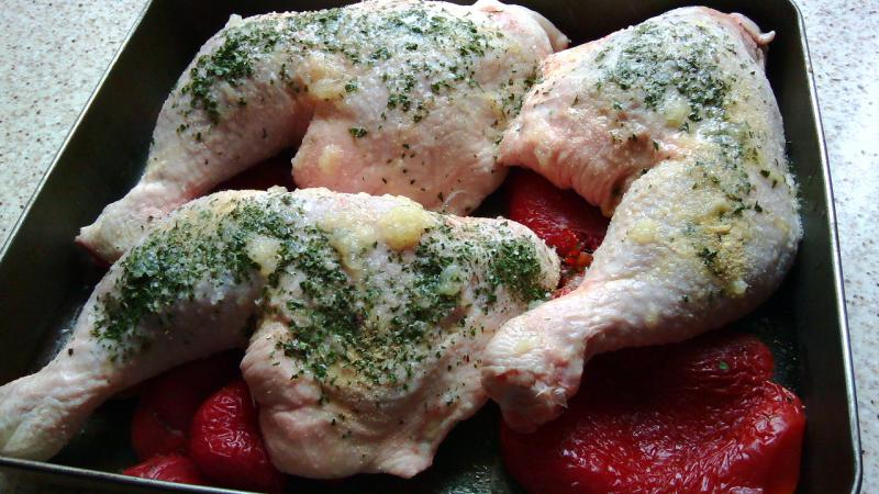 pollo-asado-al-horno