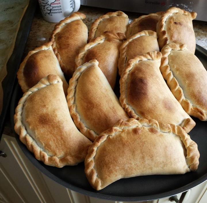 empanadas-atun