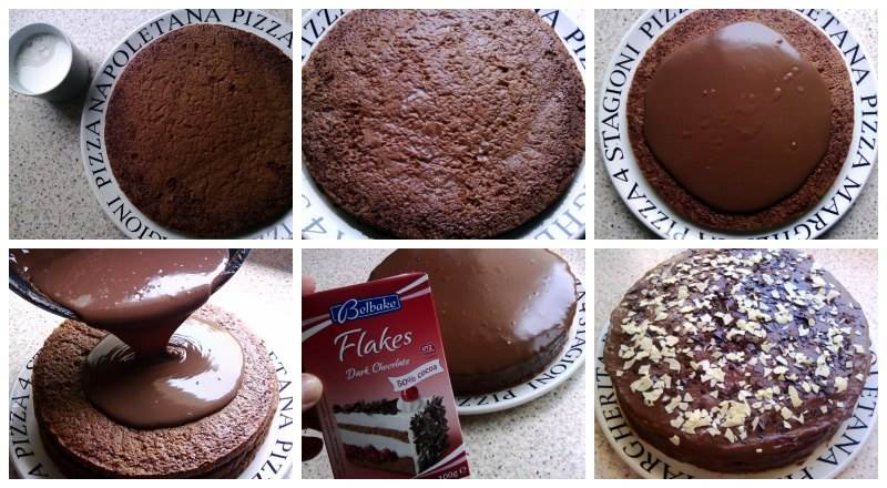 Tarta-Laura-Chocolate-Natillas