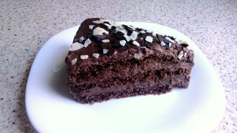 Tarta-Laura-Chocolate-Natillas-2