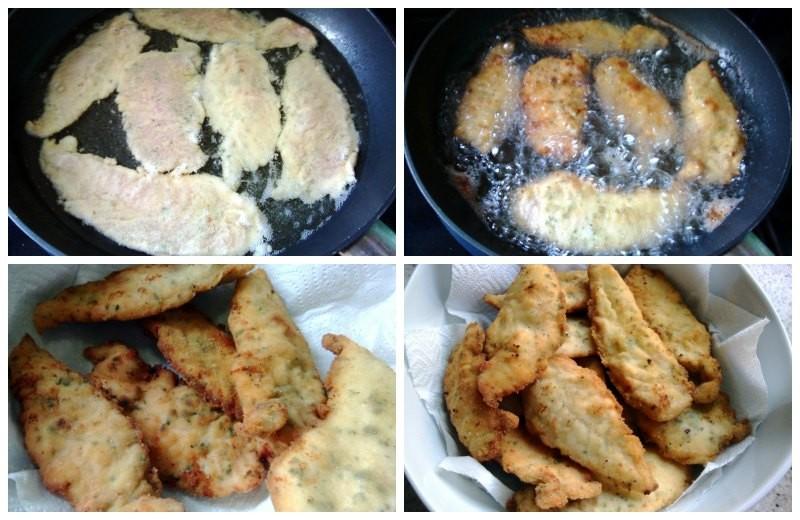 milanesitas-pollo-solomillos-empanados