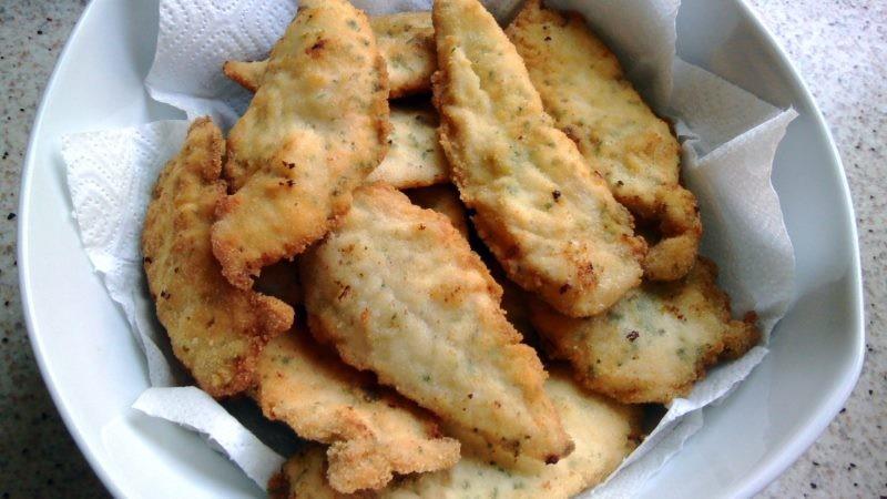 milanesitas-pollo-solomillo-empanado