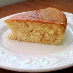 tarta-ciruelas-bizcocho