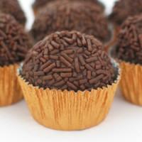 bombon-brigadeiro-chocolate