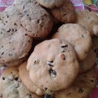 cookies-caseras