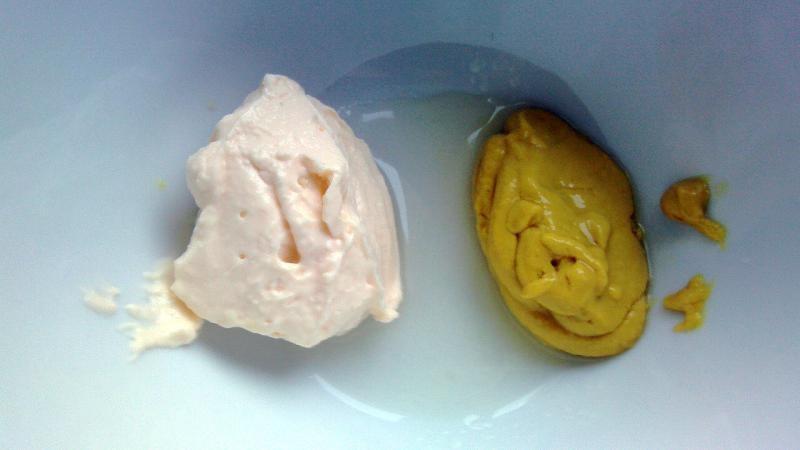 ensalada-coleslaw