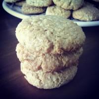 cookies-coco-avena