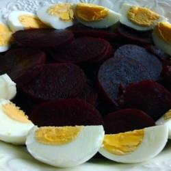 ensalada-remolacha-huevo