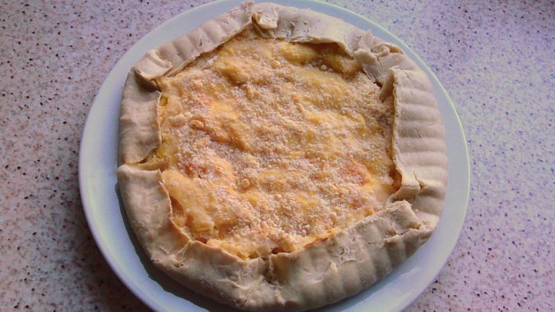 quiche-calabaza-maiz-choclo