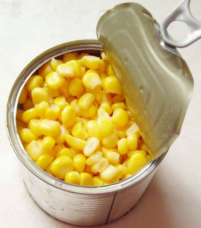 lata-maíz-choclo