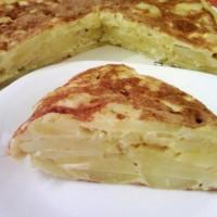 tortilla-papas-patatas