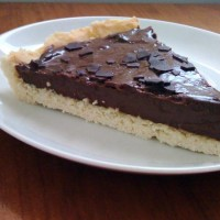 tarta-chocolate-pie