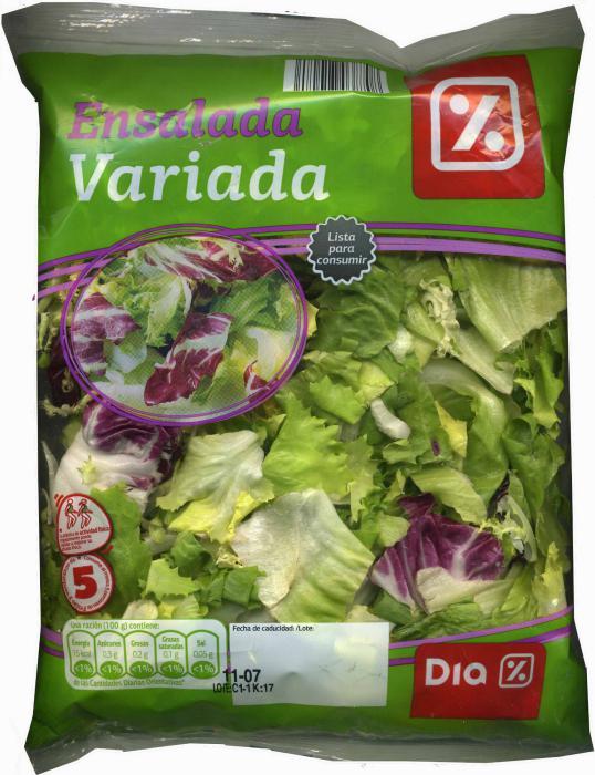 ensalada-variada-DIA