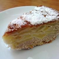 sharlotka-tarta-manzana