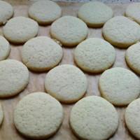 butter-cookies-galletas-sablee-mantequilla