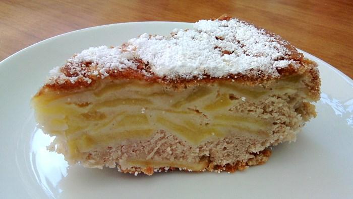 tarta-de-manzanas-rusa-sharlotka