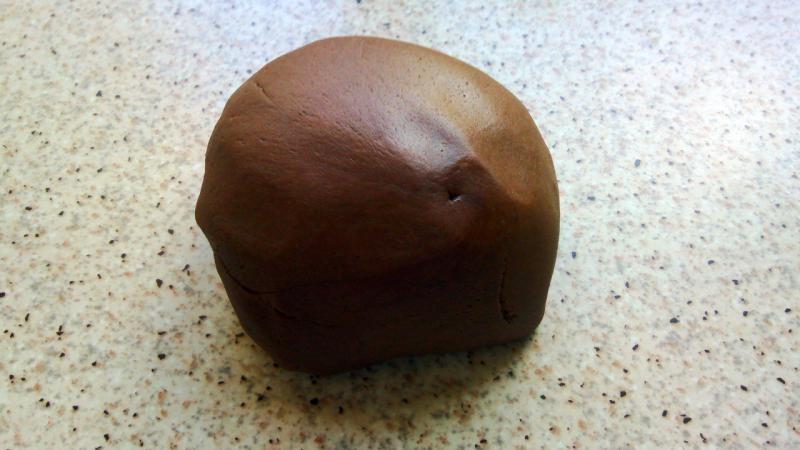 masa-sable-chocolate-base-tarta