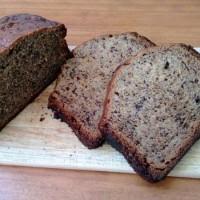 pan-platano-banana-bread