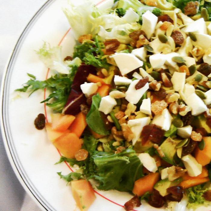 ensalada-agridulce-gertrudis