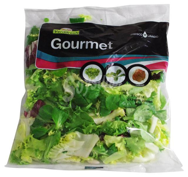 ensalada-gourmet