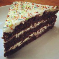 tarta colorines