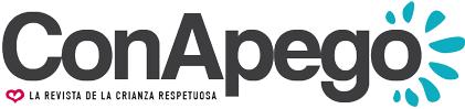 conapego.com