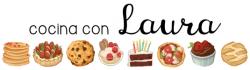 Banner Cocina Con Laura